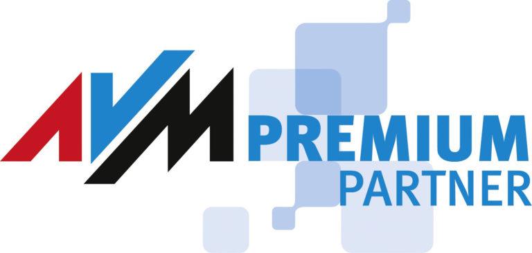 Lgogo AVM Premium Partner