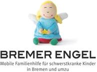 Logo Bremer Engel