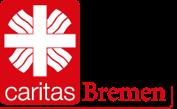 Logo caritas Bremen